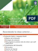 4_Labor_fonoaudiologica_parte_II (1)