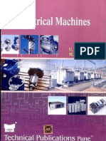 Electrical+Machines+by+U.a.bakshi +M.v.bakshi+1+and+2+Chapters