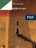 Ortu g.g. - La Sardegna Dei Giudici