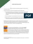 Current Business Model Matrix