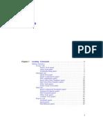 AcadE_Commandlocator_2012