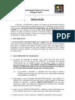 edital.eu2011.10.06