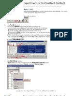 Change Log | Zip (File Format) | File Format