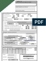 F-GP-05_BPIA_C_V.10.xls1.1