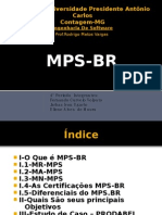 MPS-BR