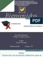 Presentacion Examen de Grado 2