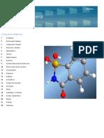 Clase 6 Química Orgánica
