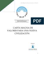 20101004_Carta_Magna_espanol
