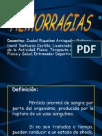06.-_Hemorragias