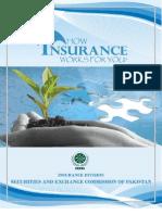 SECP Insurance Guide