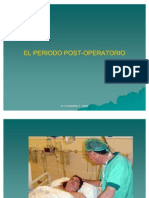 el_periodo_post-operatorio (2)