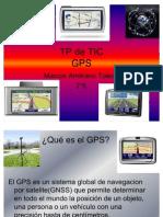 nuevas tecnologias PP[1]