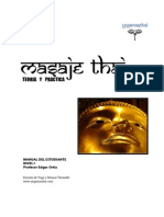 Manual THAI
