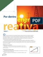 Aula_pratica (Energia Reativa)