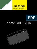 JabraCRUISER2