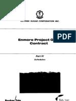 Enercalc Manual | Installation (Computer Programs) | Spreadsheet
