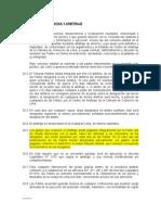 Clausula Arbitraje Modelo - Nueva Ley (213476)