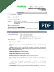 Fispiq - nitrogênio gasoso