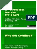 Certification Benefits Details v3