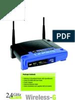 Access Point Netgear r6250 II | Wi Fi | Computer Network