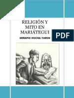 RELIGIONMITO(MARIATEGUI)II