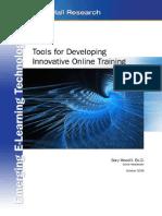 EmergingTechnologies10-31-06
