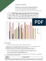 CCNN Analisis 2 Tri