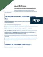 organizacao_empresarial