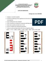tp_exercicios