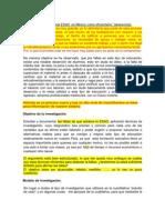 FI_U3_EA_CAMRIII[1]