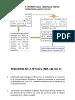 unificacion-jurisprudencial