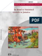[World Bank Group] the Road to Sustained Growth in(BookFi.org)