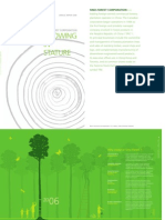 Sino-Forest 2006 Annual Report