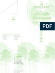 Sino-Forest 2007 Annual Report
