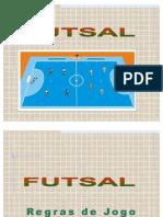 Futsal_pa..