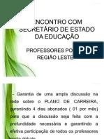 Slides Prof