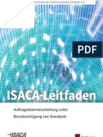 isaca_leitfaden_pruefungauftragsdatenverarbeitung