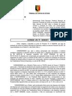 02252_08_Citacao_Postal_gcunha_APL-TC.pdf