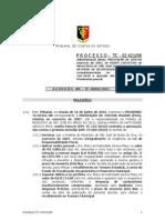 Proc_02421_08_(_02421-08_-_pm-sao_jose_do_rejo_do_cruz-_acordao__-_recurso_de_reconsideracao_-_2007_.doc).pdf