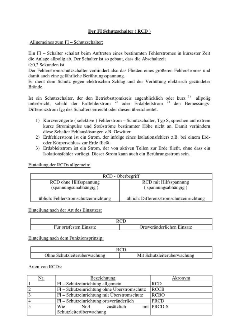 Großzügig 3 Arten Schalterverbindung Galerie - Schaltplan Serie ...