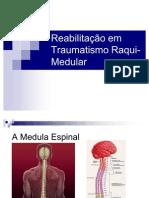 aula4- TRM - aula da neurologia -- 30-06-2011