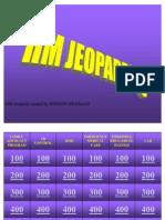 HM Jeopardy 6