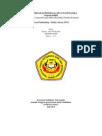 Listing Program Permasalahan Matematika Atin Wahyudin 09512040