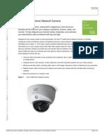 Cisco Vc220 Datasheet
