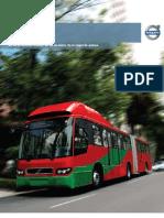 7300_BRT