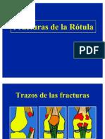 04-fracturasdelarotula-100810050114-phpapp02