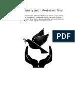 yavapai.pdf
