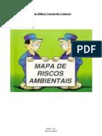 MAPAS DE RISCO