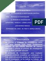 Trabajo de Metodologia-dra Llerena