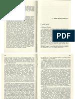 """ADORNO, Theodor W. Sobre música popular. In COHN, Gabriel (org). Coleção """"Grandes Cientistas Sociais"""". São Paulo. Ática, 1986, p.115-146."""